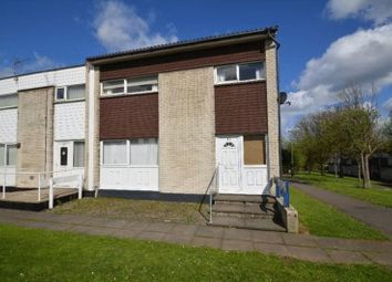3 bed property for sale in Westmorland Rise, Peterlee SR8