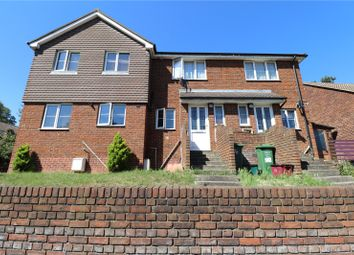 2 bed terraced house for sale in Erith Road, Erith, Kent DA8