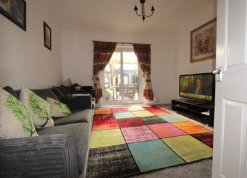 Thumbnail 3 bed semi-detached house to rent in Cuckoo Hall Lane, London