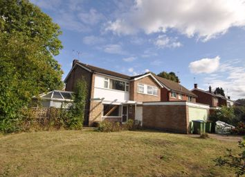 Ditton Hill, Long Ditton, Surbiton KT6. 4 bed detached house