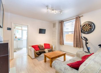 3 bed maisonette for sale in Wotton Road, Cricklewood, London NW2