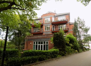 Thumbnail 2 bed flat to rent in Ullswater House, Gorslands Park, 203 Mossley Hill Drive, Liverpool