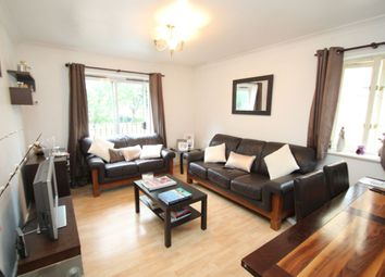 Thumbnail 2 bedroom maisonette to rent in Mellish Way, Hornchurch