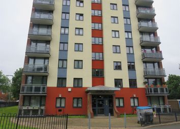 Thumbnail 2 bed flat for sale in Langdale Road, Great Barr, Birmingham
