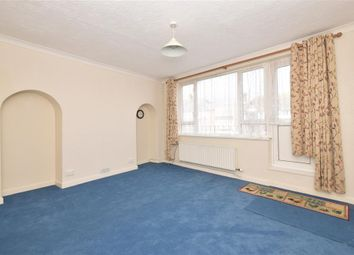 Thumbnail 3 bed maisonette for sale in Goring Road, Goring-By-Sea, Worthing, West Sussex