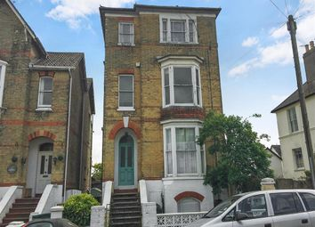 Thumbnail 1 bed flat for sale in The Strand, Ryde, Isle Of Wight