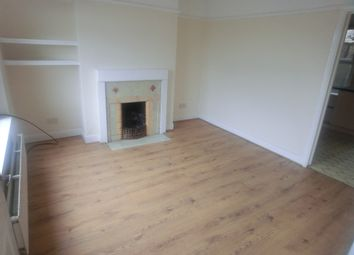 Thumbnail 2 bed terraced house to rent in Horeb Road, Morriston, Swansea. 7Aj.