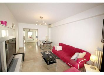 Thumbnail 3 bed apartment for sale in Apartment In Calm And Quiet Area, Rue De Jussieu, Nice, Provence, France