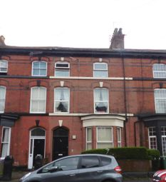 Thumbnail 2 bedroom flat to rent in 2 59 Island Road, Garston, Liverpool