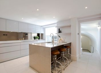 Thumbnail 4 bed property to rent in Harrowby Street, London