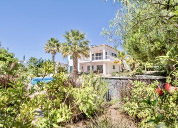 Thumbnail 5 bed villa for sale in Luz, Lagos, Algarve, Portugal