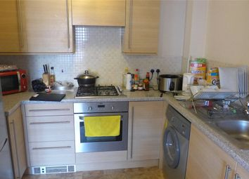 Thumbnail 2 bed flat to rent in Signet Square, Stoke, Coventry, West Midlands
