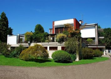 Thumbnail 5 bed villa for sale in Arona, Piedmont, Italy