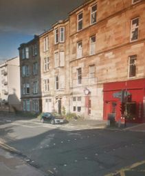 Thumbnail 4 bed flat to rent in Napiershall Street, Kelvinbridge, Glasgow, 6Hq
