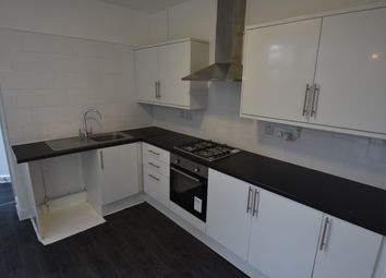 3 bed terraced house to rent in Beecham Road, Portsmouth PO1