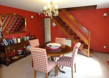 Tontine Cottage, Cote Lane, Thurgoland S35