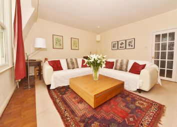 Thumbnail 2 bedroom flat for sale in Heath Road, Twickenham