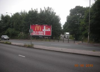 Thumbnail Land for sale in Broadway West A4148 / Wallows Lane, Walsall
