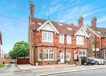 6 bed semi-detached house for sale in Ladbroke Road, Redhill RH1