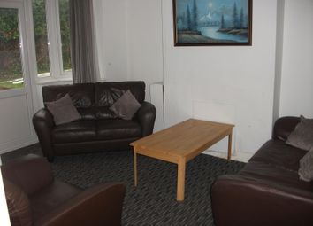 Thumbnail Room to rent in Glenside Avenue, Canterbury, Kent