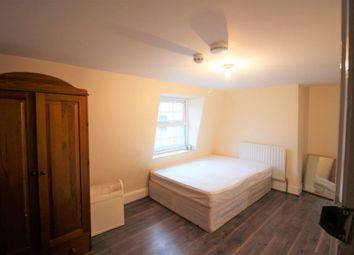 Thumbnail Room to rent in Lowfield Street, Dartford