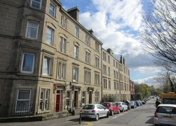 Thumbnail 2 bedroom flat to rent in Dundee Terrace, Edinburgh