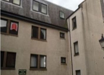 Thumbnail 1 bed flat to rent in Muttoes Court, Muttoes Lane, St. Andrews