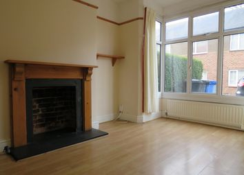 Thumbnail 3 bedroom property to rent in Bowling Green Avenue, Kettering