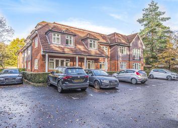 2 bed flat for sale in Nine Mile Ride, Finchampstead, Wokingham RG40
