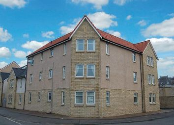 Thumbnail 2 bed flat to rent in Union Court, Bo Ness EH51,
