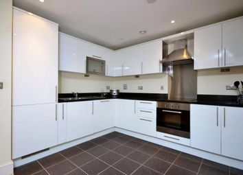 Room to rent in Indescon Court, Canary Wharf, London, London E14