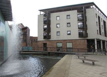 Thumbnail 3 bedroom flat to rent in Priory Place, Coventry, West Midlands