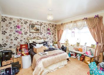 Thornhill, Southampton, Hampshire SO19. 3 bed bungalow