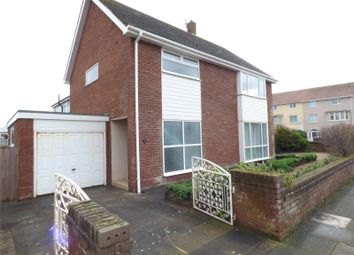 Photo of Cherrywood Avenue, Thornton-Cleveleys FY5
