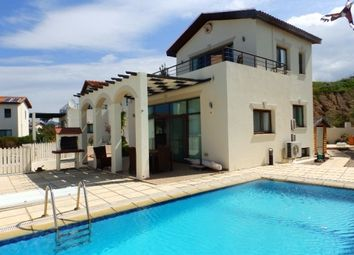 Thumbnail 3 bed villa for sale in Bahceli, Kyrenia, Cyprus