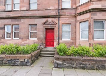 Thumbnail 1 bedroom flat for sale in 14/4 Piershill Place, Piershill, Edinburgh