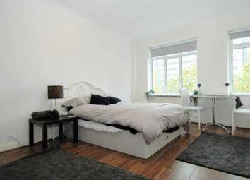 Thumbnail  Studio to rent in 293-295 Euston, London