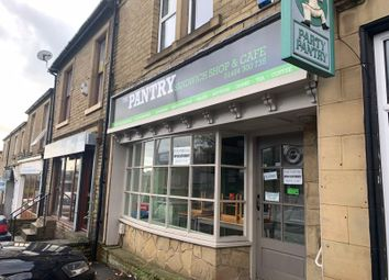 Thumbnail Property to rent in St. Johns Road, Birkby, Huddersfield
