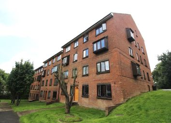 Thumbnail 1 bed flat to rent in Lesley Place, Buckland Hill, Maidstone