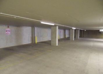 Thumbnail Parking/garage to rent in Secure Parking, Salem Street, Bradford