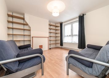 Thumbnail 1 bedroom flat to rent in East Street, London