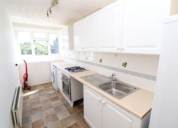 Thumbnail 2 bed flat to rent in Retingham Way, London