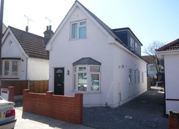 Thumbnail 3 bed property to rent in Lansdowne Avenue, Leigh-On-Sea