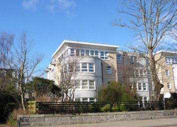 Thumbnail 2 bed flat to rent in 448H Western Cross, Great Western Road, Aberdeen