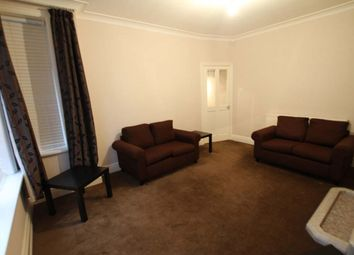 Thumbnail 2 bed flat to rent in Bentcliffe Drive, Moortown, North Leeds
