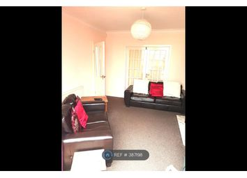 Thumbnail Room to rent in Oscott School Lane, Birmingham