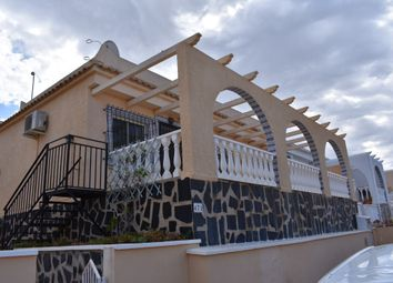 Thumbnail 2 bed bungalow for sale in Camposol, Camposol, Murcia, Spain