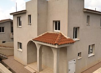 Thumbnail 3 bed villa for sale in Kamares, Paphos, Cyprus