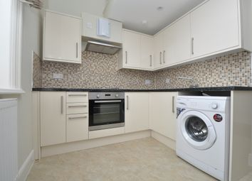 Thumbnail 2 bed duplex to rent in East Street, Barking