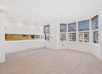Thumbnail 3 bed property for sale in Ferme Park Road, Crouch End, London